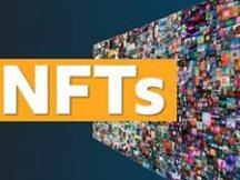 美国NFT行业最具影响力的50人