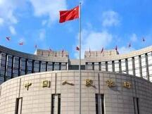 2月7日起北京将发放5万份200元数字人民币红包,领取攻略来了