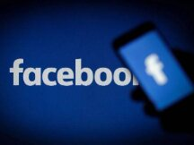 Facebook计划在未来两年内斥资5000万美元打造Metaverse