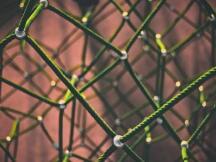 区块链的合目的性:Pool是链上世界的基本组织形态