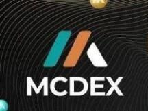 一文读懂MCDEX V3:用集中的AMM机制重塑去中心化衍生品