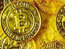 芯片断供背后的货币战:比特币双线攻陷金融和产业