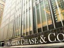 5分钟读懂摩根大通的金融区块链平台:Quorum