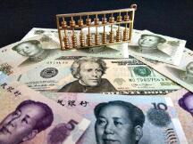 回顾2020央行数字货币进展:中国开展多处试点,欧美日雷声大雨点小