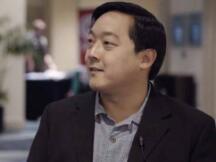 莱特币创始人李启威:本轮牛市BTC高点或在10万美元,长期看会达到黄金市值