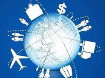 """区块链赋能物流行业:""""圈子文化""""下 网络货运的数字化转型之路"""