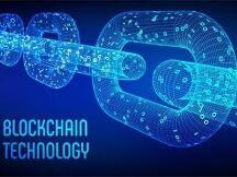 四川省金融科技学会会长张晓玫:解析区块链未来发展三大趋势