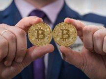 比特币:为什么不同交易所的价格存在差异?