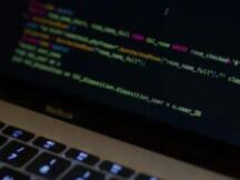 NEM 推出面向企业的 PoS 区块链平台