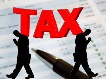 美国财政部官员:美国国税局正在权衡不同加密税收方法的利弊