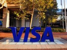 Visa 有意将加密货币引入其支付网络