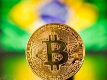 大数据分析公司Palantir已开始接受比特币付款 并考虑投资加密货币