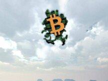 """全国各地相继禁止""""挖矿""""后 加密货币、区块链下一步走向何方?"""
