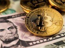 若所有稳定币用户都要进行身份认证,会发生什么?