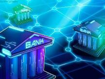 澳大利亚储备银行与行业伙伴合作开发CBDC项目