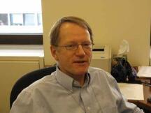 IMF专家John Kiff:央行数字货币可以提高货币政策的有效性