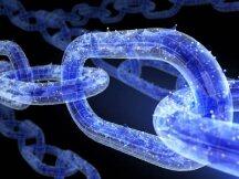 国产公链发力点在哪里?NFT、隐私计算和可管理的区块链