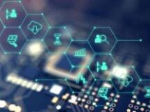 孟永辉:公链 区块链的未来和归宿