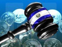 """一文读懂萨尔瓦多拟推的国家稳定币""""Colón-Dollar"""""""