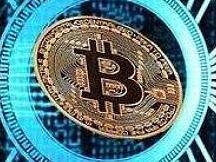 挪威二号富豪成为比特币新玩家 高盛和机构投资者谈话超300次 美国政府公开拍卖比特币