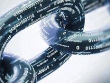 《2020 杭州区块链产业白皮书》正式发布