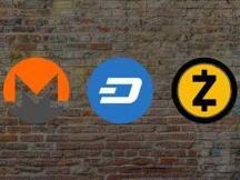加密交易所Bittrex将下架Monero、ZCash和Dash三种隐私币