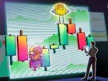 在美联储承诺印钞、恒大计划偿还债务后,加密市场飙升