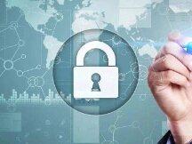 挑战!区块链产业如何迎接数据安全法要求?