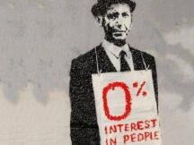 解密DeFi:借贷和生意的逻辑
