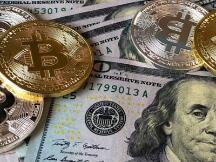 比特币下一站:主权财富基金和比特币ETF