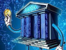 NYDIG高层称,美国银行将在2021年允许比特币交易