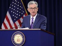 美联储维持基准利率不变,到2023年底或将加息两次,整体通胀预期上调至 3.4%