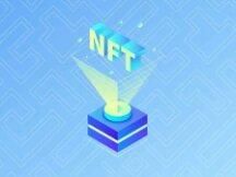 NFT碎片化生态:蓬勃发展的碎片化赛道