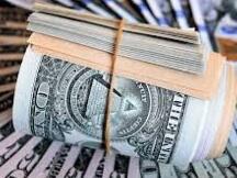 比特币、货币与国家