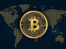 外媒:比特币已成为历史上增长最快、持有最广泛的金融资产