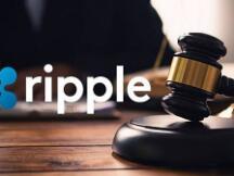 加密货币交易所从Ripple事件中可以学到些什么?