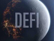 "DeFi的一颗""超新星"",详说Kava的功能及应用未来"