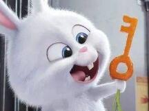 又一打脸现场!Fork Bunny 的 Merlin 损失 240 ETH