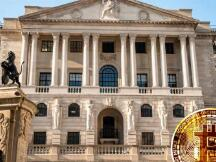 英国政府向加密行业征集关于其监管方案的看法