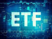 """高盛向美SEC提交DeFi相关ETF申请,基金名为""""高盛创新DeFi和区块链股票ETF"""""""