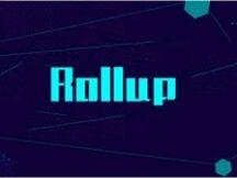"""详解以太坊扩容""""圣杯""""Rollups:或触发DeFi另一个高增长期"""