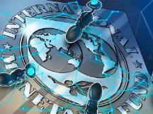 IMF律师主张,各国央行在发行CBDC前需要进行改革