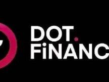 Dot Finance闪电贷安全事件分析