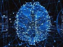 什么是知识图谱?分布式认知工业互联网核心技术解读