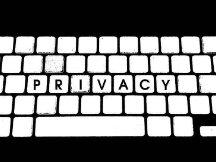 隐私计算火速爆发,意味着什么