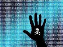 瑞星截获针对Linux系统的挖矿病毒最新变种