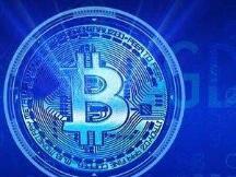 """比特币:""""数字黄金的等价物""""、对美元构成了威胁!?"""