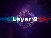 继DeFi和NFT之后 Layer2会成为以太坊的下一个爆发点吗?(上)