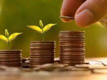 新华社客观评价比特币,区分虚拟币和空气币