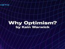 Synthetix创始人:为什么Synthetix选择Optimism扩容方案?